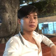 Nonstop2020 Vet Thuong Long Remix.WAV