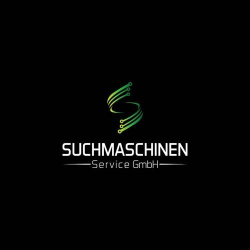 Suchmaschinen Service GmbH's avatar
