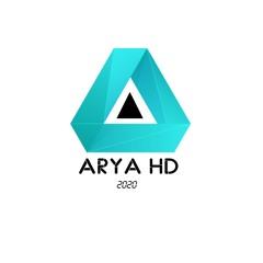 Arya HD