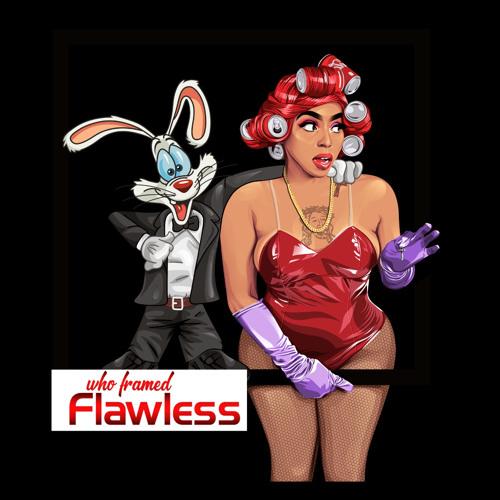 FLAWLESS's avatar