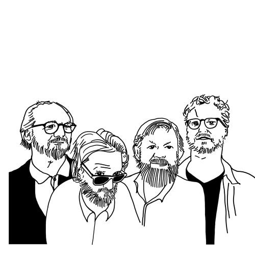 Mannen met Baarden's avatar