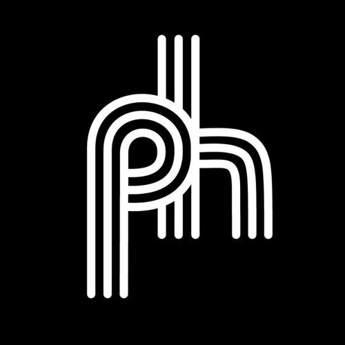Polyhymns's avatar