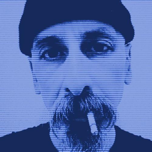 Karlo Takki's avatar