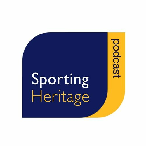 Sporting Heritage's avatar