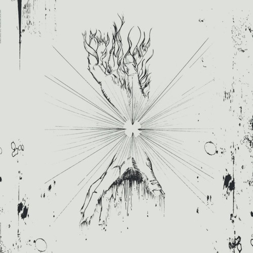 Ancient Methods's avatar
