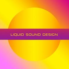 Liquid Sound Design Records