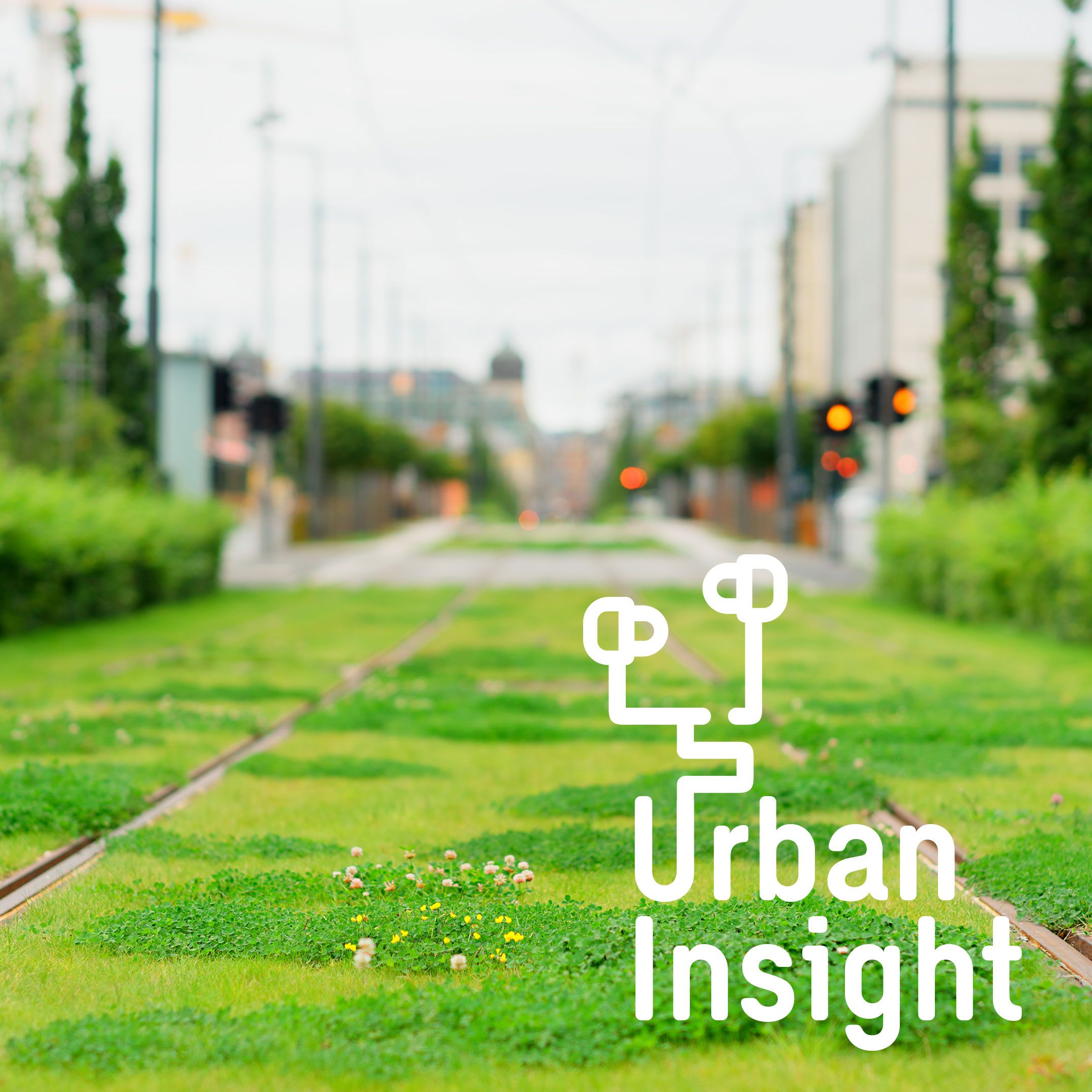 Urban insight - Sweco