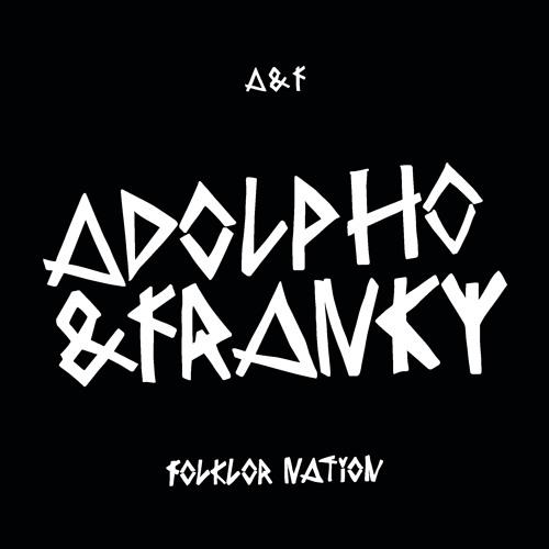 Adolpho&Franky's avatar