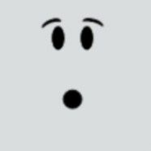 my dream rubux💔☁️'s avatar