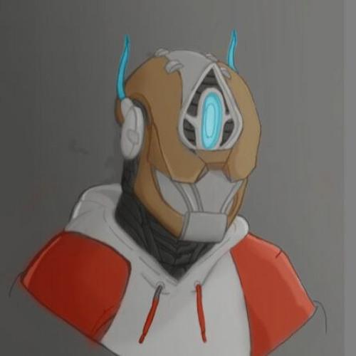 Obsinight's avatar
