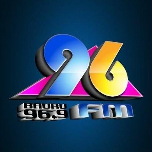 96fmbauru's avatar