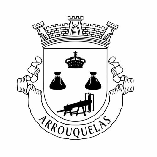 Freguesia de Arrouquelas's avatar