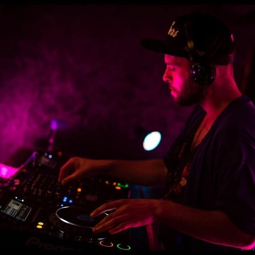 Boots Boogie live at Beats, Breaks and Culture 2017