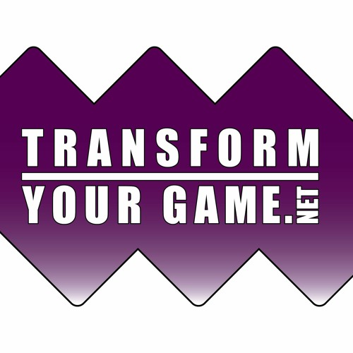 TransformYourGame.net's avatar