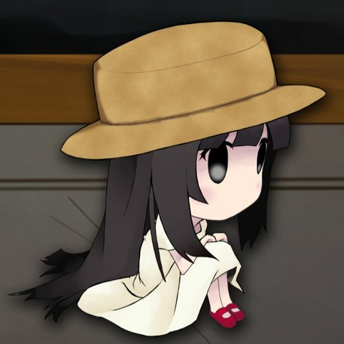 Ridil's avatar