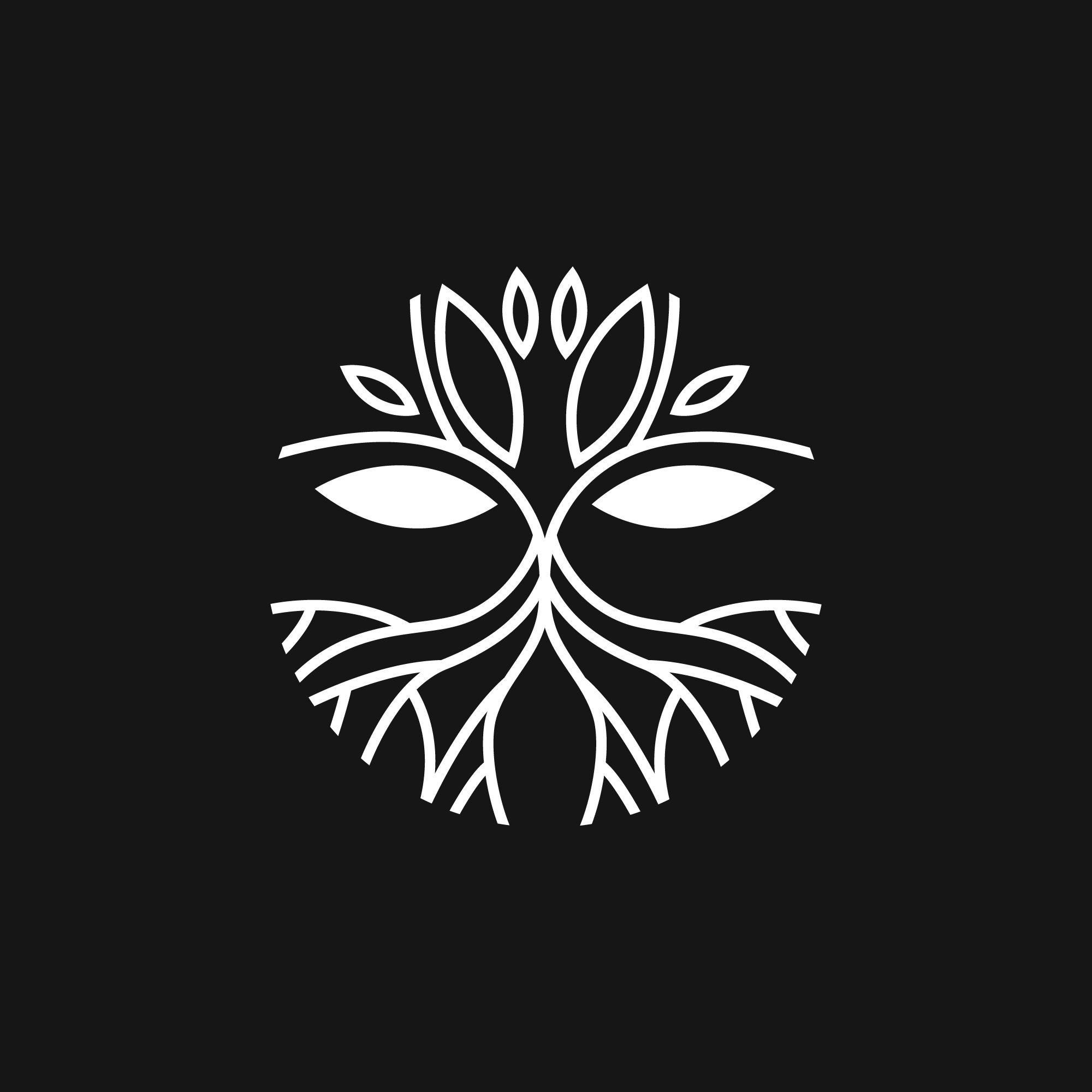 Neghab Podcast