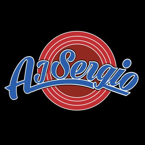AJ Sergio (Aus)'s avatar