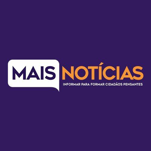 Maisnotícias's avatar
