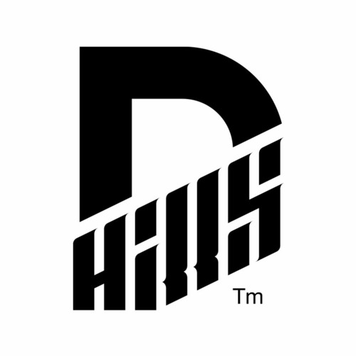Dirty Hills Records's avatar
