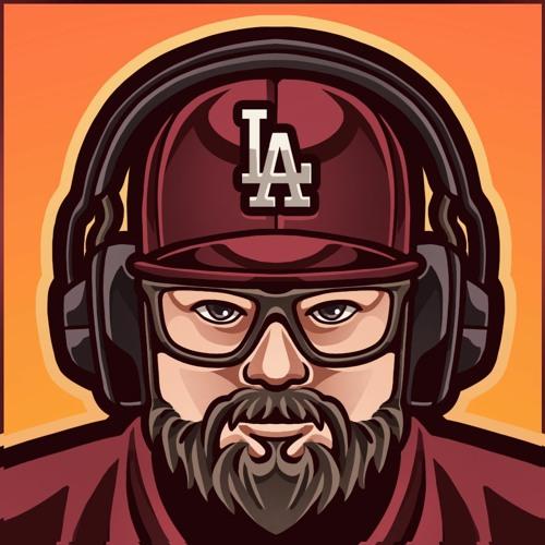 Kewk's avatar