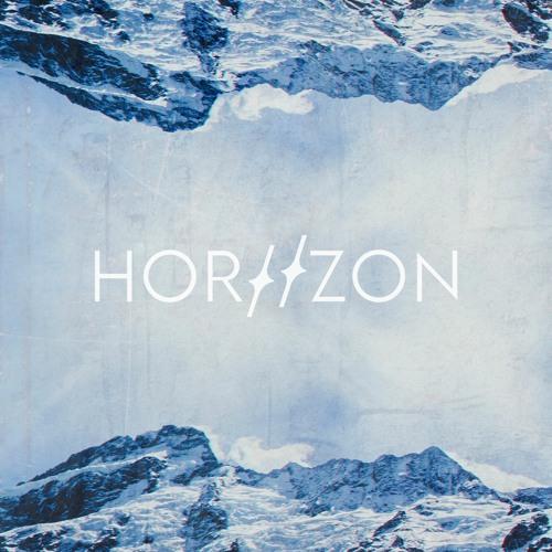 HORIIZON's avatar