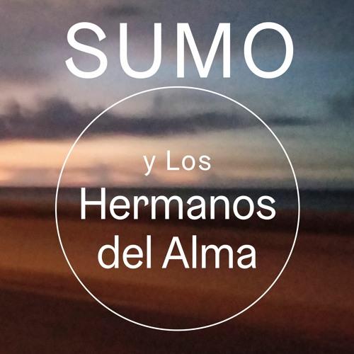 SUMO y Los Hermanos del Alma's avatar