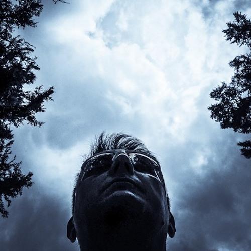 Paolo Virdis's avatar