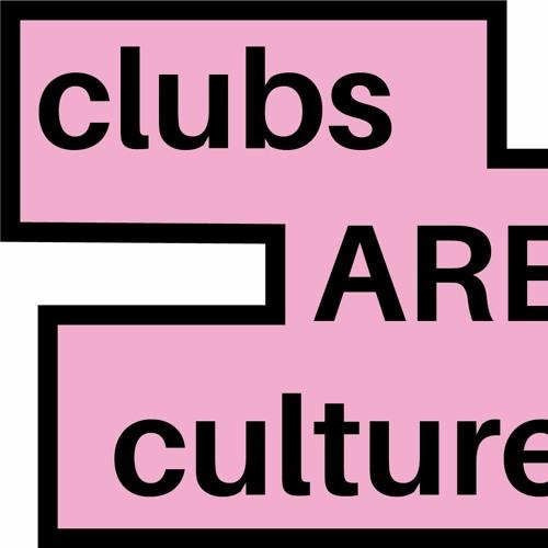clubsAREculture's avatar