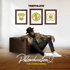 TeePhlowGH