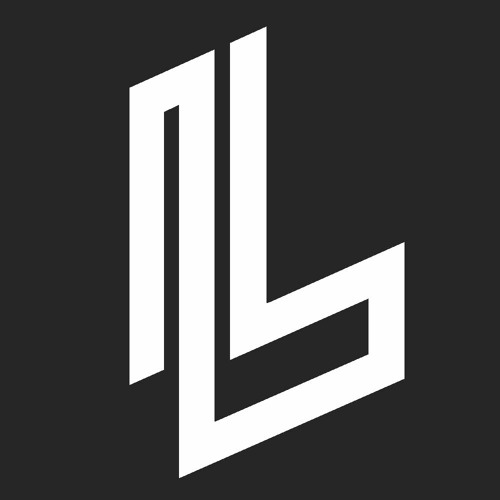 lundylizard's avatar