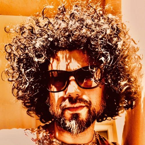 Arturo Fuentes's avatar
