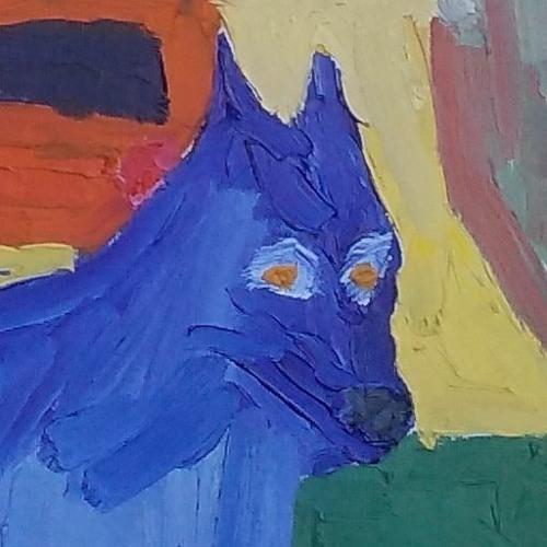 VONVERHILLE's avatar