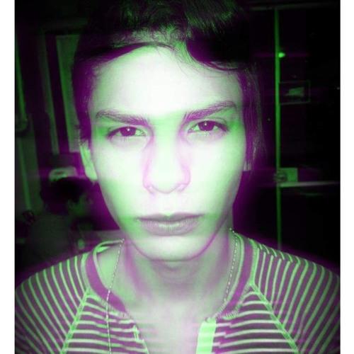 Leeonardo's avatar