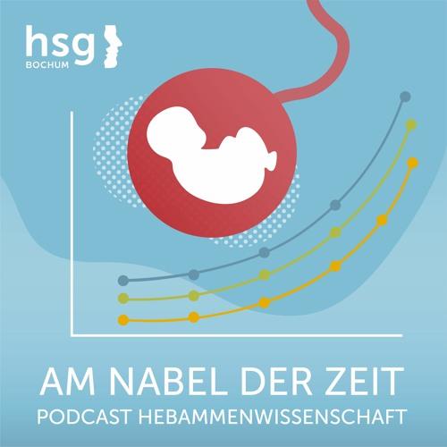 Folge 12 - HIV in der Schwangerschaft und Stillzeit. Ein Gespräch mit Annette Berthold