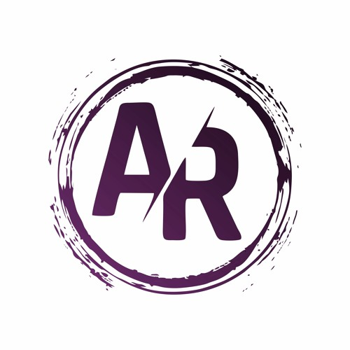 Amber Music Label Group's avatar