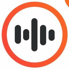 LDC Radio 97.8FM Leeds