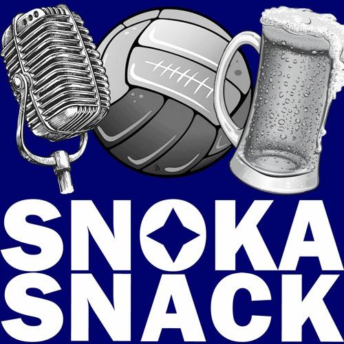 Snokasnack's avatar
