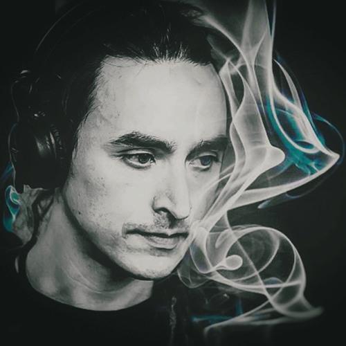 Alucine's avatar