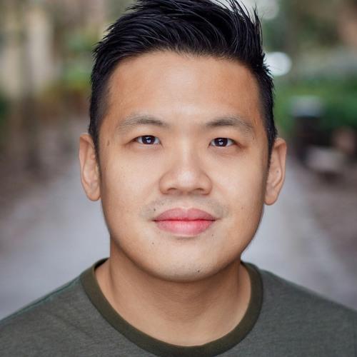 Windson Liong's avatar