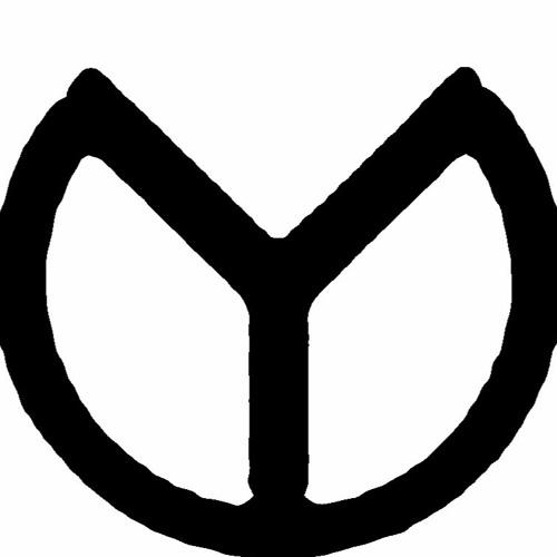 u_y's avatar