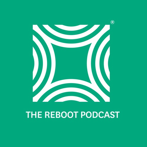 The Reboot Podcast's avatar