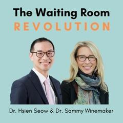 Waiting Room Revolution