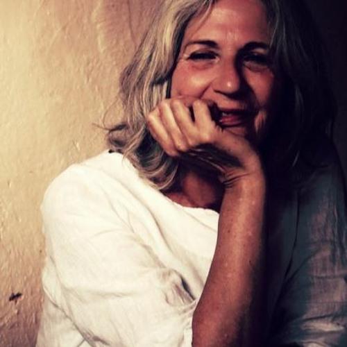 Hélène Dassavray's avatar