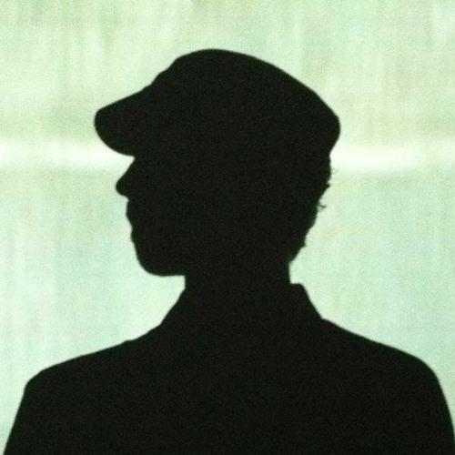 Ben Churchill's avatar