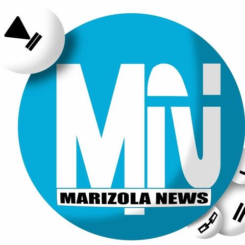 Marizola News's avatar