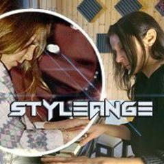 StyleAnge