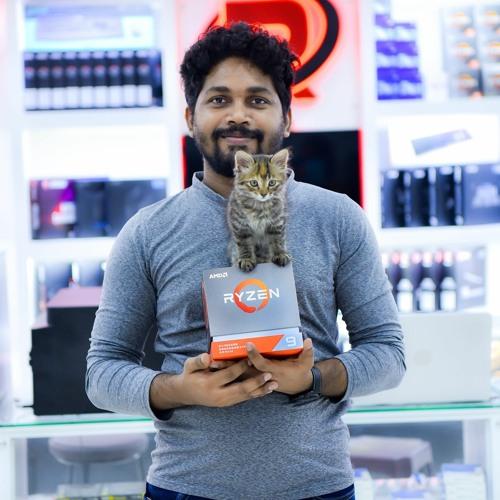 Ashan Lakshitha's avatar