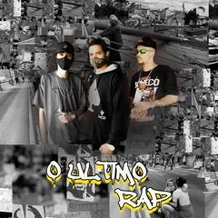 Ultimo Rap