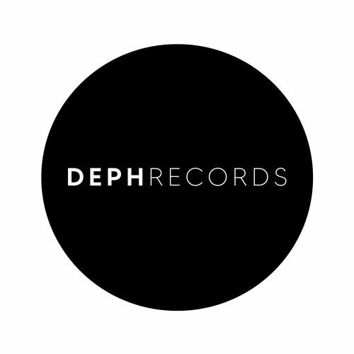 DEPHRECORDS & DPH:LTD's avatar