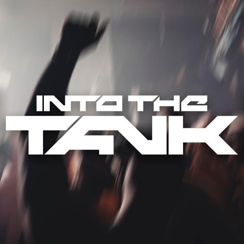 Into The Tank's avatar